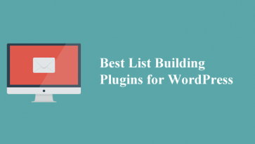 best-list-building-plugins