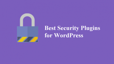 best-security-plugins-wordpress