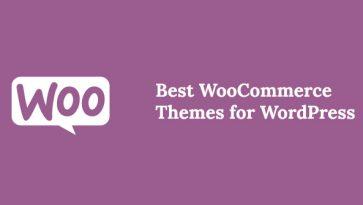 woocommerce themes wphacks