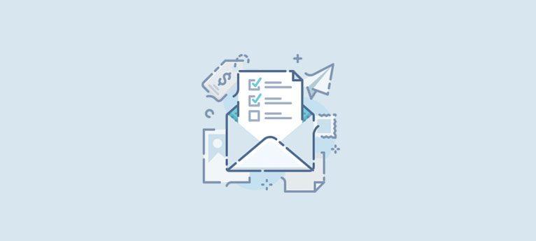 wphacks email list building plugins