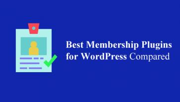 best-membership-plugins