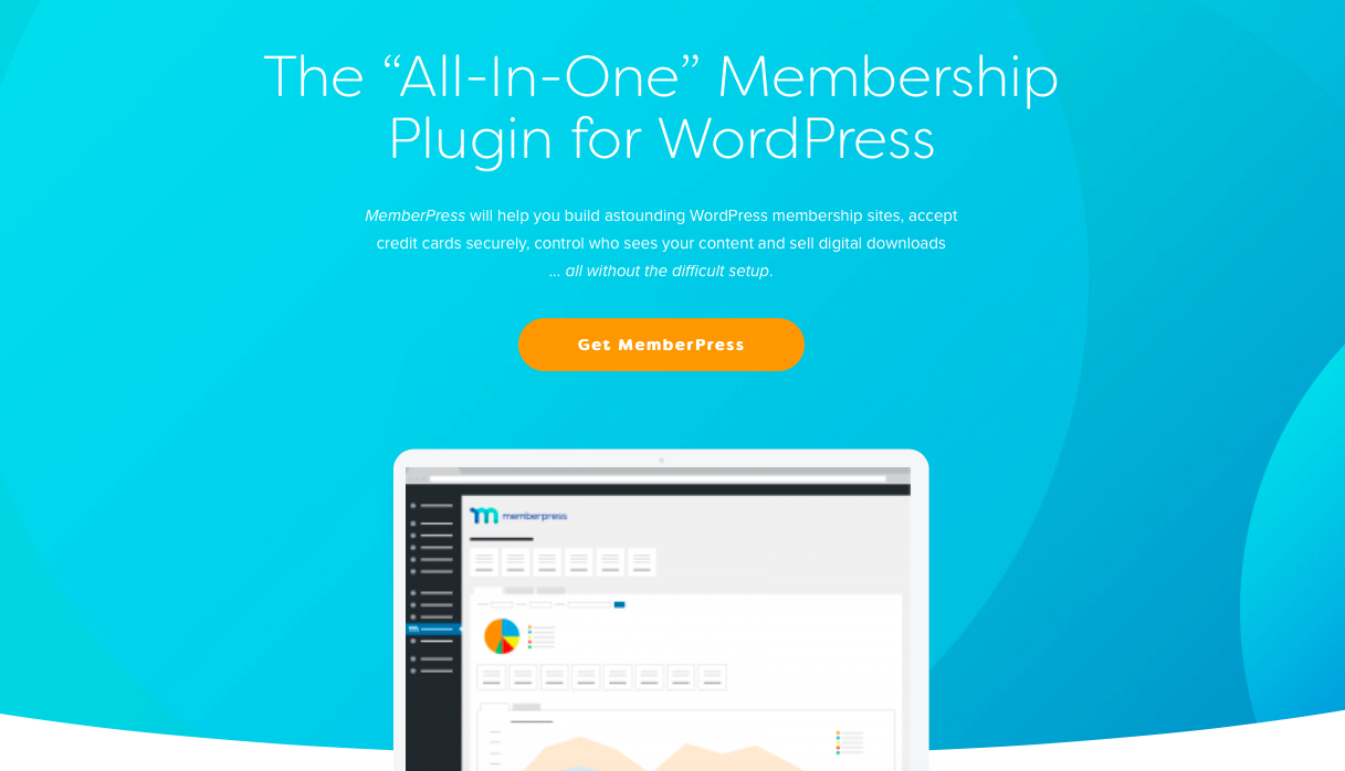 best membership plugin wordpress