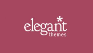 elegantthemes-logo