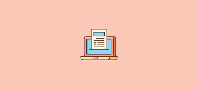 add-a-custom-post-status-to-wordpress