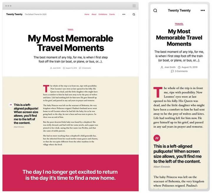 twenty-twenty-and-inter-typeface