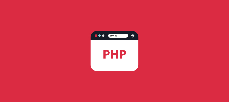 what-is-wordpress-php-version