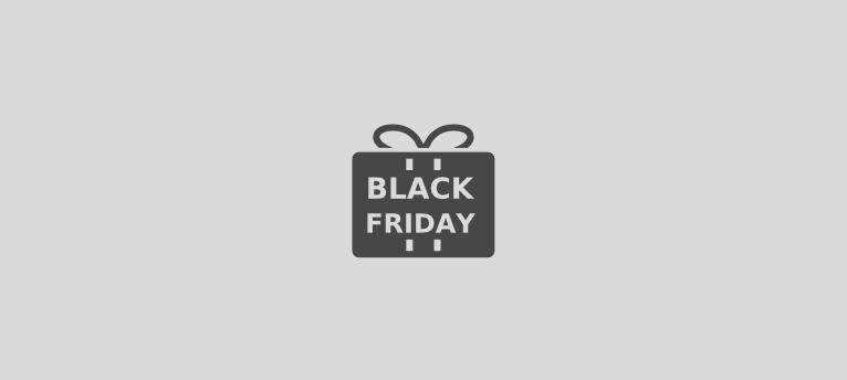 wordpress black friday cyber monday sales