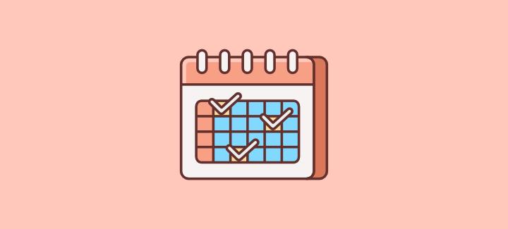 consistent-content-calendar