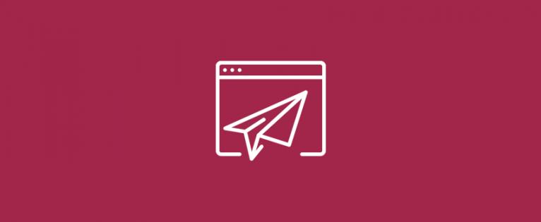 Top Landing Page Plugins for WordPress